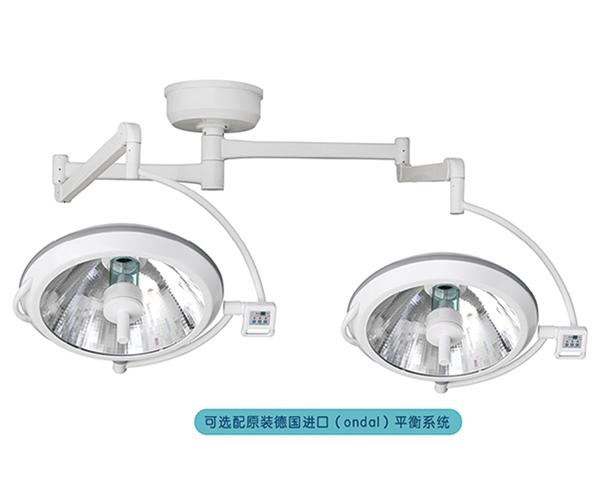 DBN-A01 700/700手术jbo竞博体育