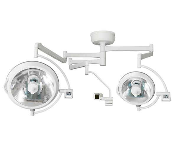 DBN-A06 700/500外置摄像手术jbo竞博体育