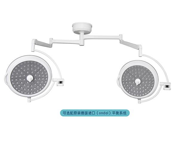 DBN-A11 LED700/700手术jbo竞博体育(调焦)