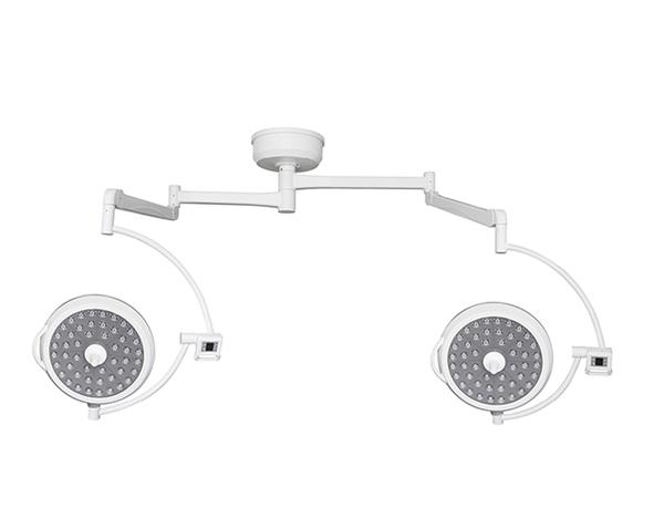 DBN-A13 LED500/500手术jbo竞博体育(调焦)