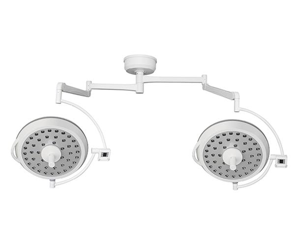 DBN-A18 LED500/500手术jbo竞博体育(定焦)